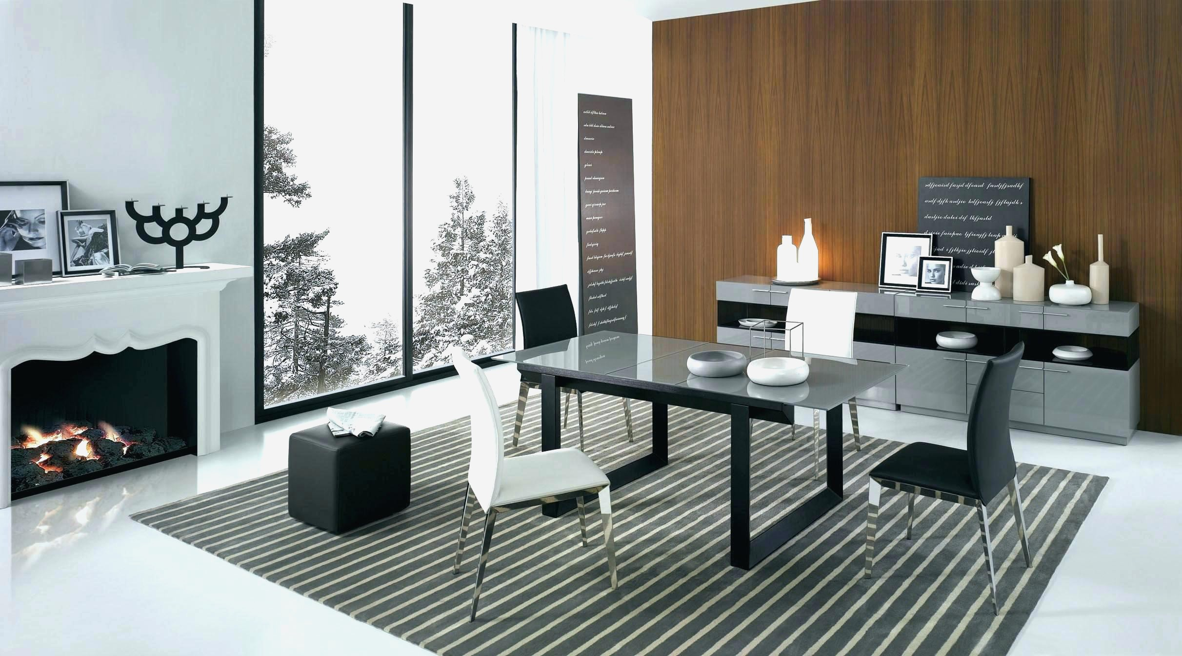Creative office furniture tucson decor modern on cool fancy with home ideas